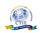 中国旅游产业博览会是由中国国家旅游局和天津市人民政府共同主办的国际性展会,自2009年以来每年举办一届,共吸引了来自80多个国家和地区及全国31个省区市的代表团参展,参观者达到100余万,展会交易额达到140亿元,签约项目达1000多项,受到旅游业界的赞誉.中国旅游产业博览会围绕
