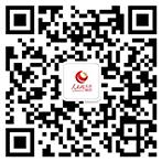 欢迎关注人民网天津频道