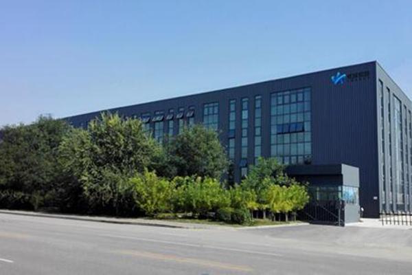 天津优瑞纳斯液压呆板有限公司:500米口径球面射电望远镜工程主动反射面数字化集成式液压促动器