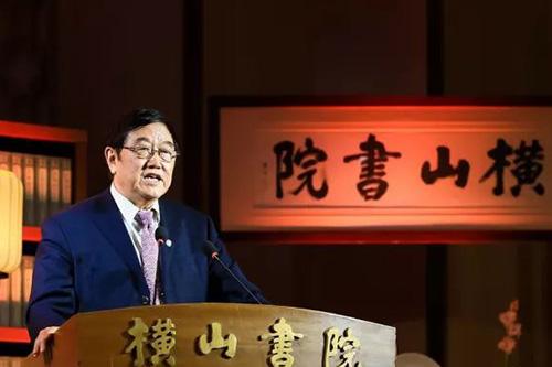 人類命運共同體是新時代下中華文化的重要內涵
