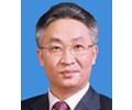 天津市市长张国清简历  报道集