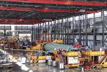 天津将月产6架A320飞机2018年1月9日,空中客车公司与中国国家发展和改革委员会在人民大会堂签署谅解备忘录,双方承诺将进一步深化与扩展在天津航空领域工业合作,加强在技术创新、工程能力提升和供应链拓展等领域的合作。【详细】商业财经|游在天津|科教文体|民生舆情