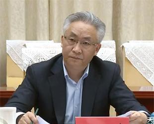张国清深入滨海新区调研招商引资工作