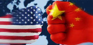 中国对部分自美进口产品加征关税        国务院关税税则委员会决定自2018年4月2日起对自美进口的128项产品加征15%或25%的关税。[阅读]