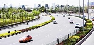 天津编织绿色森林屏障 起步区建设全部完成