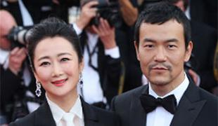 借力戛纳电影市场 中国电影人探索海外市场