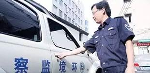 工地拒绝接受检查 滨海新区环境局对其立案查处