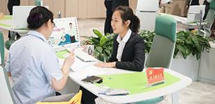 天津采取11项深化措施推进双万双服促发展