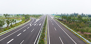 天津优先谋划至雄安高速公路通道