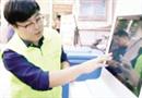 天津社区设智能垃圾箱