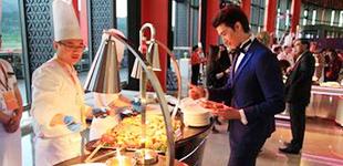 天津提升商业服务质量三年行动启动