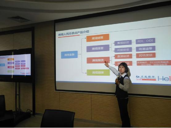 http://www.zgmaimai.cn/jiaotongyunshu/127291.html