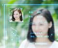 上传人脸照片 诊断遗传疾病        产品已完成研发,将解决医疗资源不足等问题。[观看]