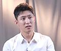 黄景瑜:演员,既是职业亦是生活        黄景瑜接受采访,让你清楚了解《破冰行动》李飞。[观看]