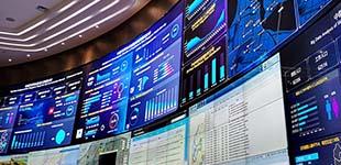 天津创新科技金融 助力科技企业