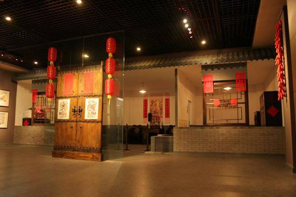 http://www.weixinrensheng.com/lishi/917836.html