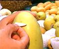 《食品安全法实施条例》12月1日起施行        条例突出了处罚到人、建立黑名单制度等几大亮点。[观看]